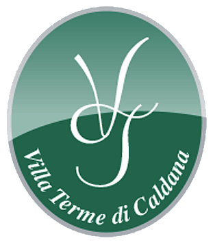 logo Villa Terme di Caldana